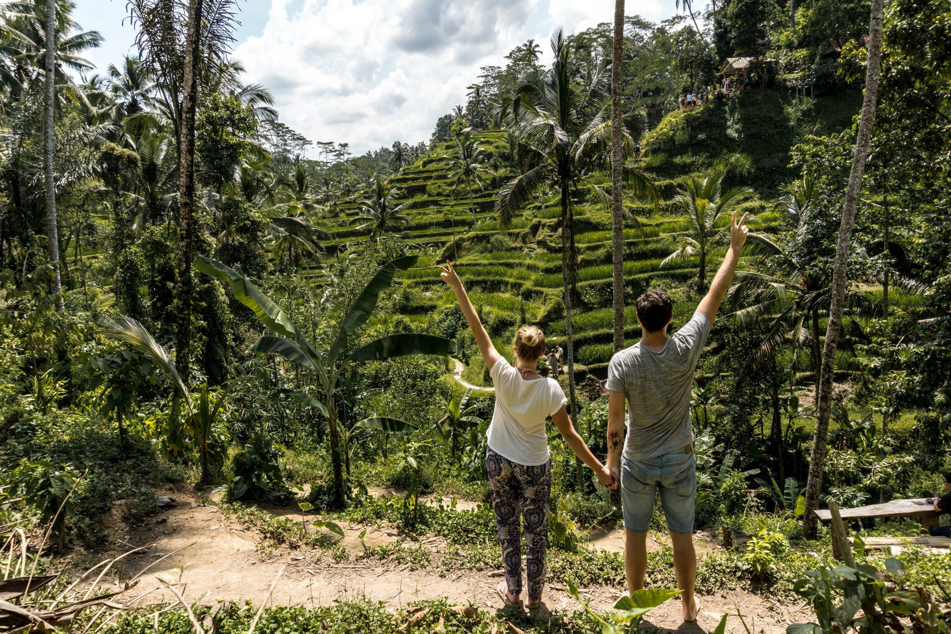 Ubud Im Herzen Balis Discovering Happy Me